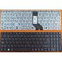 Teclado Acer Aspire E5-722 E5-772 V3-574g E5-573t E5-573 Esp