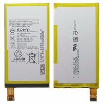 Bateria Sony Xperia Z3 Mini Compact D5803 D5833 2600mah