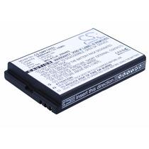 Batería Para Spectra Mobilemapper 10 Mobilemapper 20