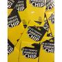 Chips Unefon Cualquier Lada