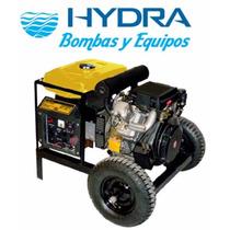 Generador De Luz Antarix Modelo Gg13kan20el