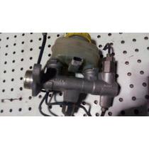 Bomba/cilindro Maestro De Frenos Tsuro 3 Usada