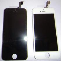 Pantalla Display + Touch Iphone 5s Original Envio Gratis!