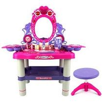 Velocity Juguetes Reina De Belleza Dresser Juego De Imaginac