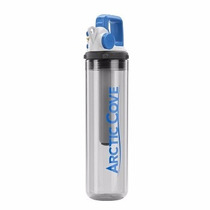 Botella De Nebulización Personal De 475 Ml. Artic Cove Hb140