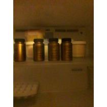Celulas Madre 4 Botesitos Sanavid