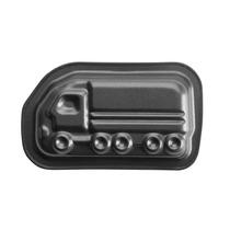 Molde Mini Para Pastel Con Forma De Camion Marca Ibili