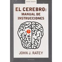 El Cerebro: Manual De Instrucciones Pdf