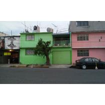 Remato Casa Dos Plantas, 3 Viviendas Independientes, Urge