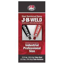 Adhesivo Epóxico 8280 J-b Weld