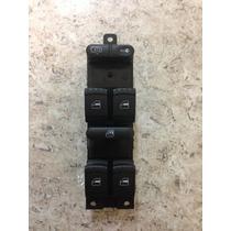 Switch Jetta Puerta Piloto Elevadores Electricos 4 Puertas