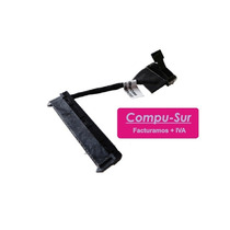 Conector Disco Duro Acer D257 D260 D270 Happy 2