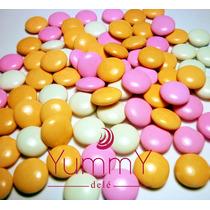 Lunetas Yogurt Mesa De Dulces A Granel Candy Bar Fiestas