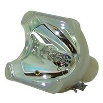 Lámpara Philips Para Dukane Imagepro 8806 Proyector