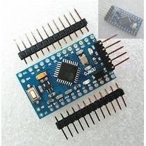 Arduino Pro-mini Atmega328 5v