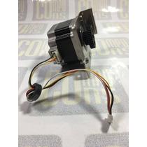 Motor Impresora Zebra 203 Dpi Zt210 Zt220 Stp-59d1067