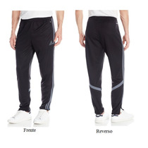 Pants Adidas Condivo 14 Training Pants Caballero