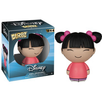 Funko Boo Monsters Inc Disney Pixar Vinyl Dorbz Nuevo