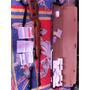 Rifle Deportivo Mendoza