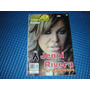Revista Guitarra Facil Album Jenni Rivera Postumo $499