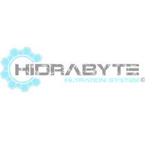 Hidrabyte - Clinoptilolita Activada Mejor Que Zeolita