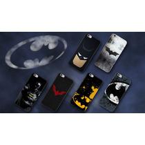 Funda The Batman Beyond Iphone 5,6,6plus, Samsung S4,s5,s6