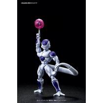 Freezer Dragon Ball Figurarise Articulado Con Efectos Bandai