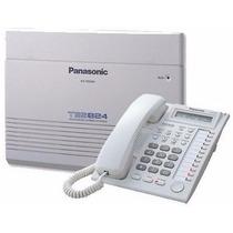 Asesoria Y Servicio A Conmutadores Telefonicos