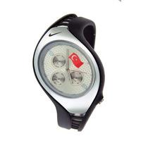 Reloj Nike Wd Negro Masculino