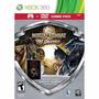 Mortal Kombat Vs Dc Universe Xbox 360 Nuevo Citygame
