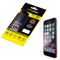 Mica Para Iphone 6s N82 Shield Anti Impactos Extrema