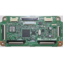 Tarjeta T-com Samsung Lj92-01700a
