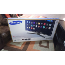 Pantalla Samsung Led 55pg J5300 Wifi Nueva + Envio Gratis