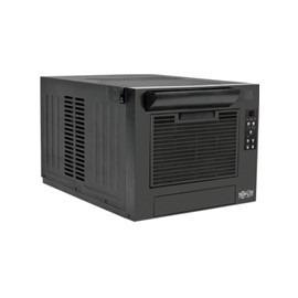 Aire acondicionado tripplite srcool7krm instalar rack for Aire acondicionado 7000 frigorias