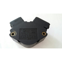 Sensor Aceleracion Tps Vw Jetta 2.0