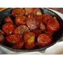 Chorizo Natural Tipo Español