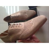 Zapatos Magnanni Nuevos Finos Dela Calidad De Ferragamogucci