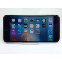 Iphone 6 Plus 16gb Libre 4g Telcel Iusacell Movistar Nextel