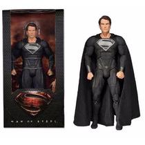 Superman 18 Pulgadas De Neca Nuevo Y Cerrado Oferta Unica