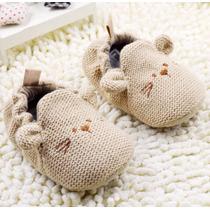 Zapatitos Para Tú Bebé