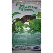 Sustrato Flourite Black 7kg Marca Seachem