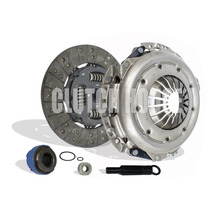 Kit De Clutch 1998-2008 Ford F150 F-150 Lobo Triton 4.6l V6