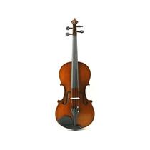 San Antonio Sn-40044 Violin 4/4 Hieronimos Amatus Con Arco.