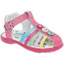 Sandalias Para Niña 12 Al 17