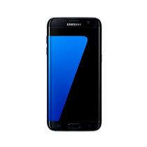 Celular Samsung Galaxy S7 Edge 32 Gb