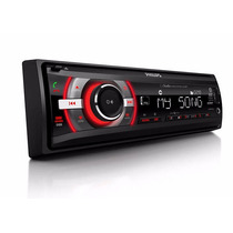 Auto Estereo Philips Ce135bt Bluetooth Sin Cd