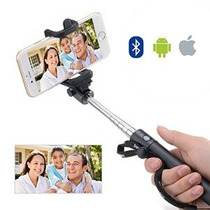 Selfie Stick - Disphâ® Extensible Polo Bluetooth Auto Shooti