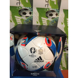 Balon Adidas Beau Jeu Euro Francia Profesional Match Ball