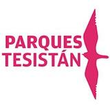 Desarrollo Parques Tesistán, Casas Nuevas En Venta En Guadal
