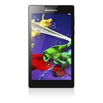 Lenovo Tab 2 A7 7 Pulgadas Tablet (16 Gb, Android) Negro